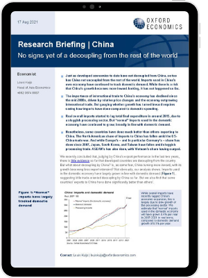 China_no_signs_yet_of_a_decoupling_from_the_rest_of_the_world_Page_1