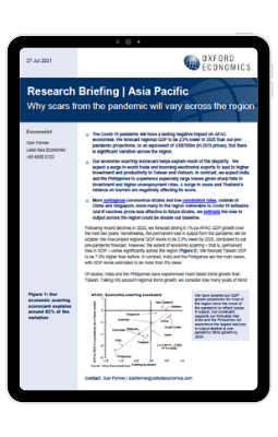 an image of the research briefing