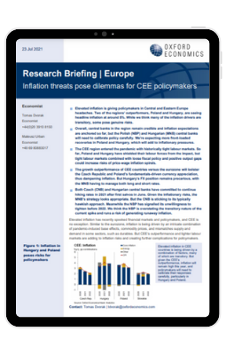Ipad Frame -Europe-Inflation-threats-pose-dilemmas-for-CEE-policymakers