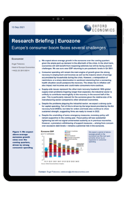 Ipad Frame-Europes-consumer-boom-faces-several-challenges