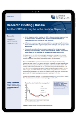 Ipad Frame-Russia-Another-CBR-hike-may-be-in-the-cards-for-September