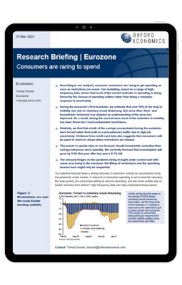 Ipad Frame_Eurozone-consumer-are-raring-to-spend