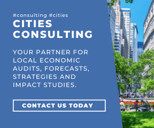 Cities Consulting