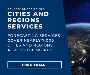 Cities Services