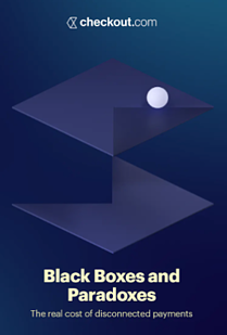 black-boxes-and-paradoxes
