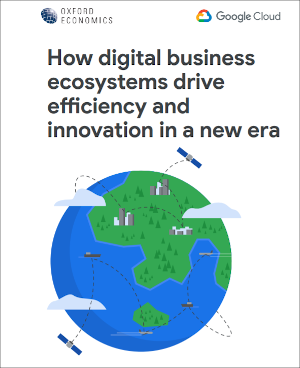 how-digital-business-ecosystems-drive-efficiency-and-innovation-in-a-new-era
