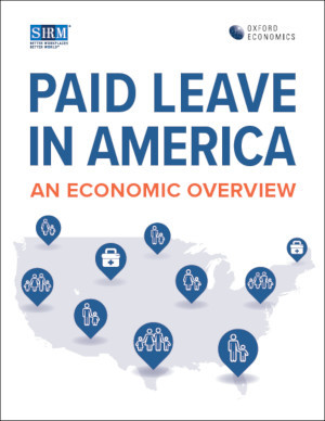 paid-leave-in-america-300px-1