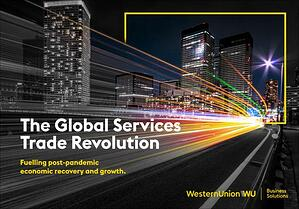 the-global-services-trade-revolution