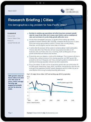 Are_demographics_a_big_problem_for_Asia_Pacific_cities_Page_1 ipad
