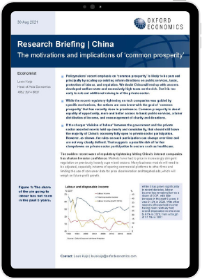 China_the_motivations_and_implications_of_common_prosperity first page