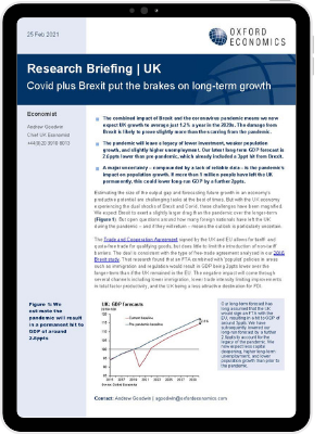 Covid_plus_Brexit_put_the_brakes_on_long_term_growth_Page_1