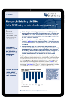 Ipad Frame - MENA-Is-the-GCC-facing-up-to-its-climate-change-quandary