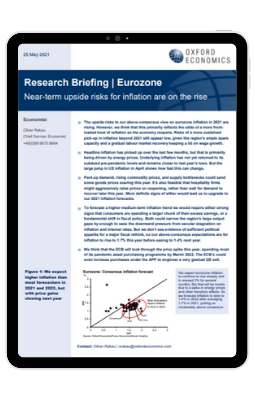 Ipad Frame-Eurozone-Near-term-upside-risks-for-inflation-are-on-the-rise