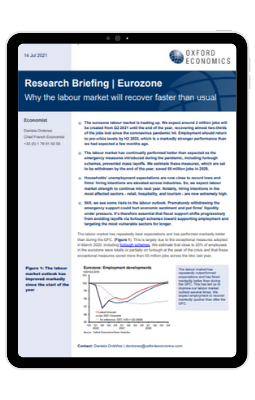 Ipad Frame-Eurozone-Why-the-labour-market-will-recover-faster-than-usual