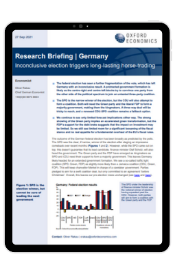 Ipad Frame-Germany-Inconclusive-election-triggers-long-lasting-horse-trading