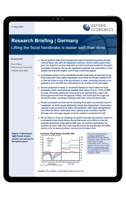 Ipad Frame-Germany-Lifting-the-fiscal-handbrake-is-easier-said-than-done