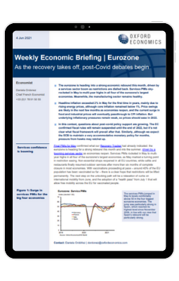 Ipad Frame_Eurozone-As-the-recovery-takes-off-post-Covid-debates-begin