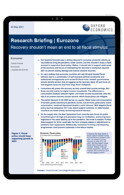 Ipad Frame_Eurozone-Recovery-shouldn't-mean-an-end-to-all-fiscal-stimulus
