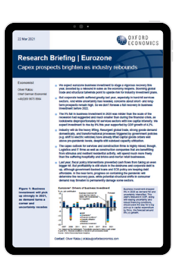 Ipad Frame_Eurozone_Capex prospects brighten as industry rebounds
