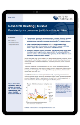 Ipad Frame_Russia-Persistent-price-pressures-justify-front-loaded-hikes
