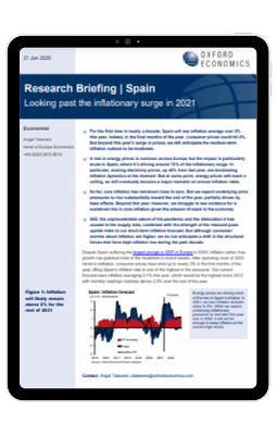 Ipad Frame_Spain-Looking-past-the-inflationary-surge-in-2021
