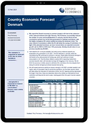 Why big fiscal deficits and low inflation can coexi (18)