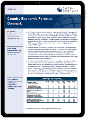 Why big fiscal deficits and low inflation can coexi (23)
