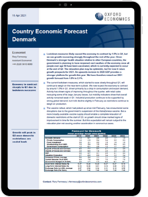 Why big fiscal deficits and low inflation can coexi (33)