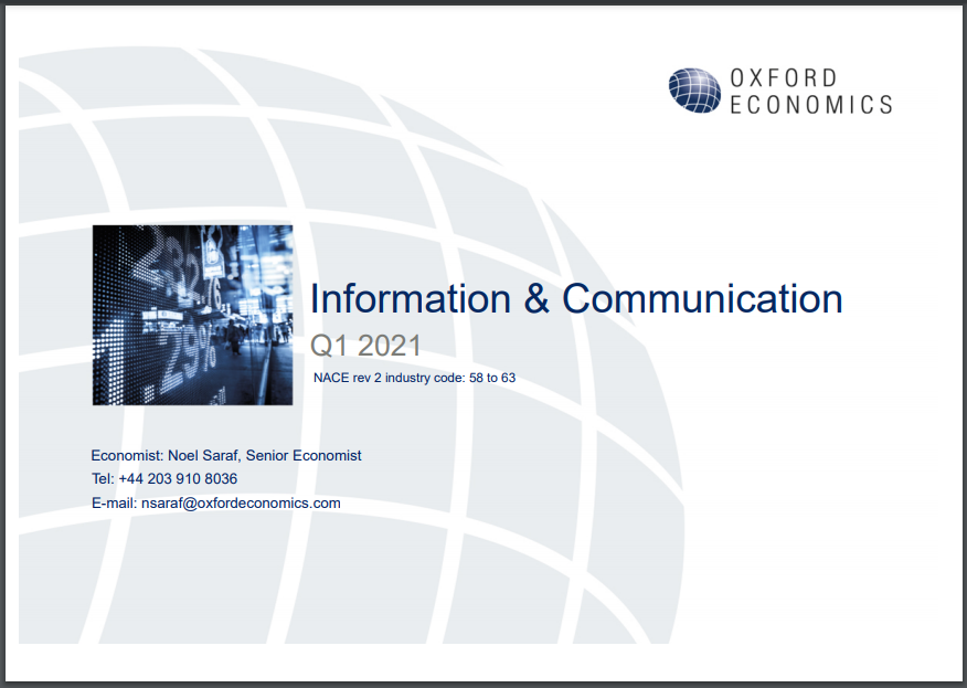 information-and-communication